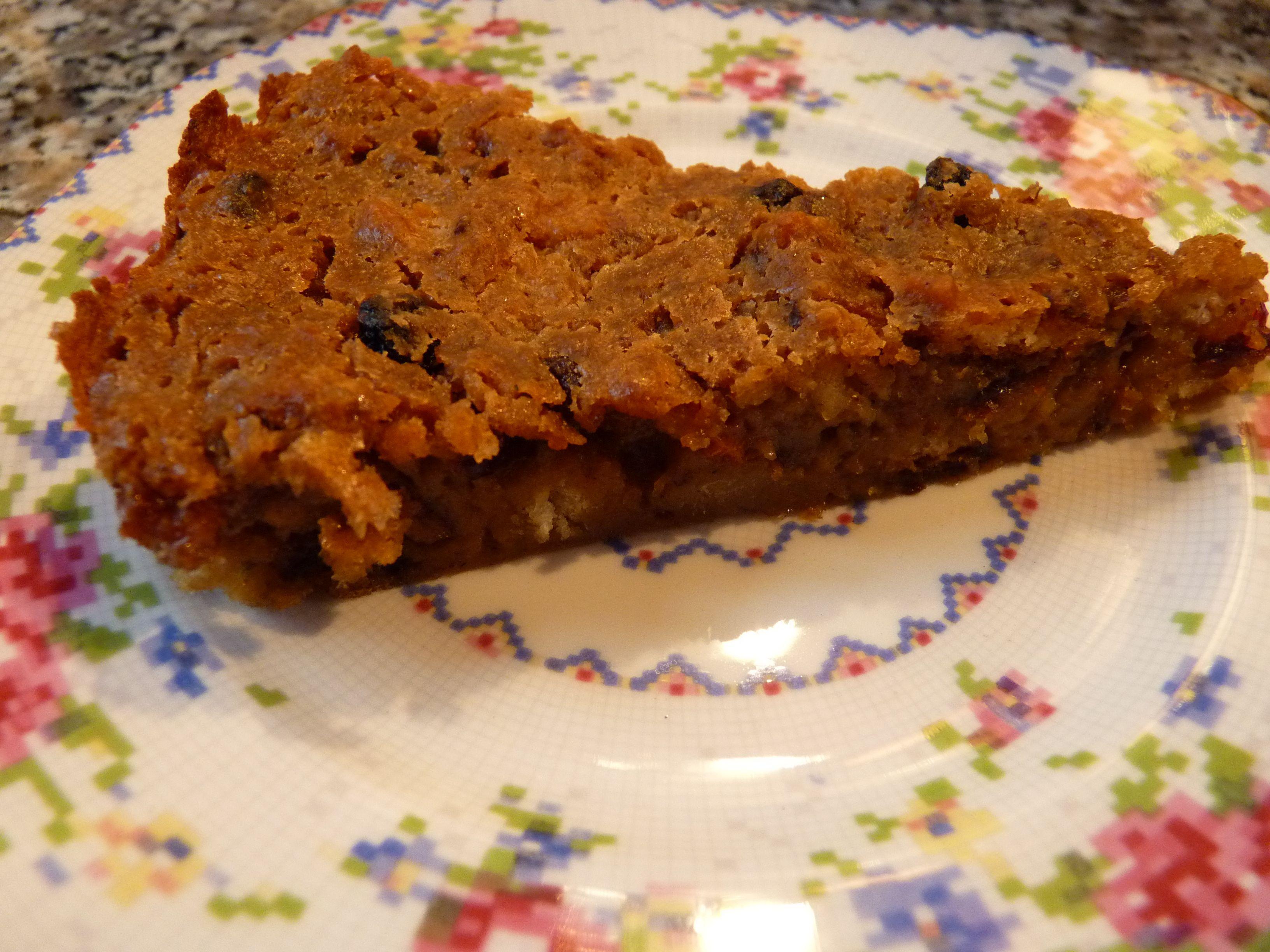 bread pudding i i pumpk i n bread pudding nutella bread pudding pumpk ...