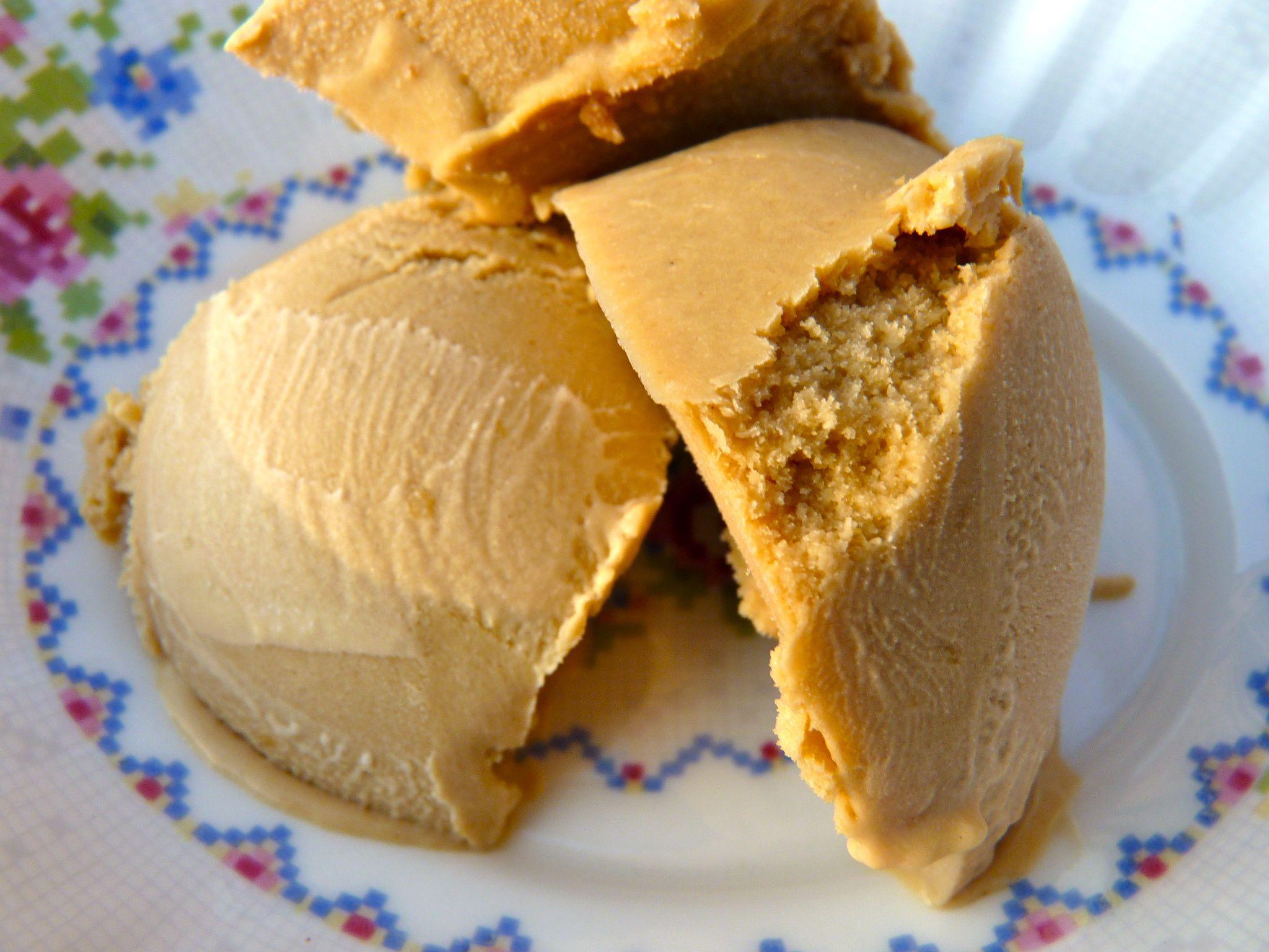 Kahlua Iced Coffee And Vanilla Ice Cream Float Recipe ...